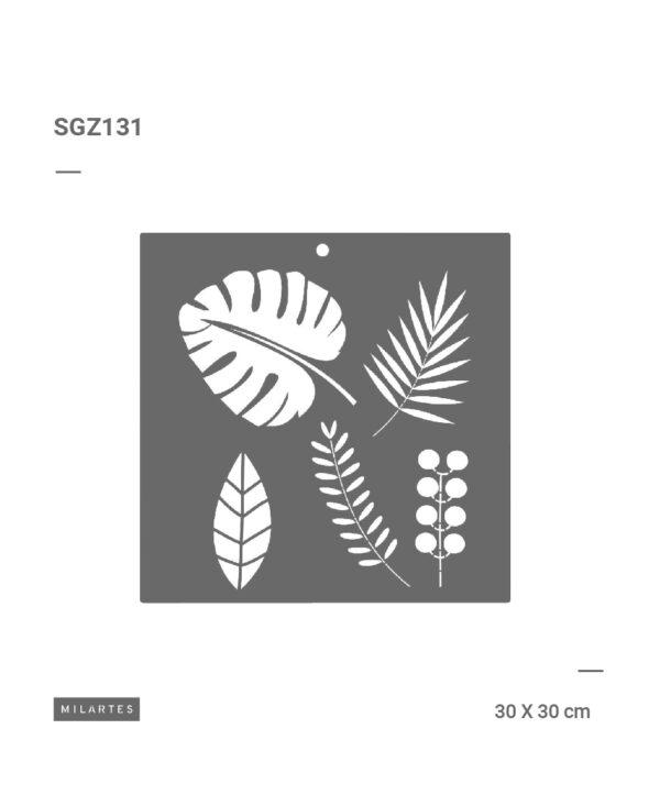 SGZ131