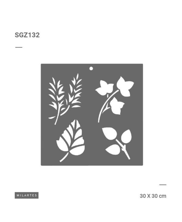 SGZ132