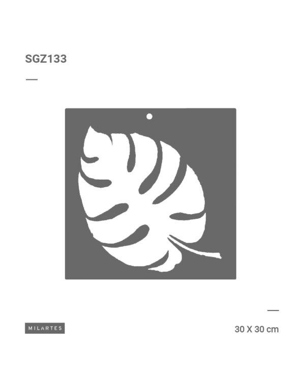 SGZ133