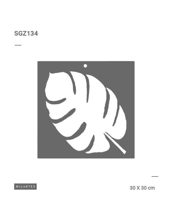 SGZ134