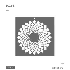 SGZ14