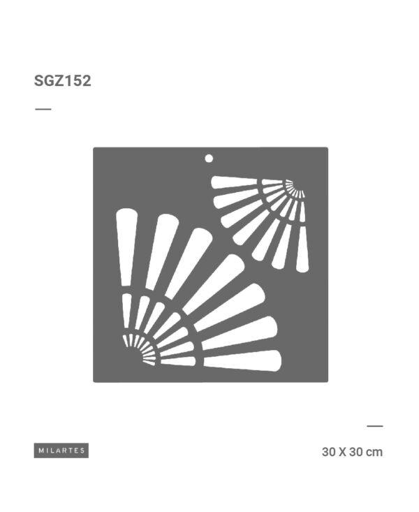 SGZ152