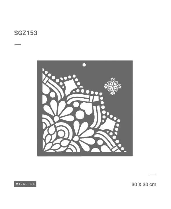 SGZ153