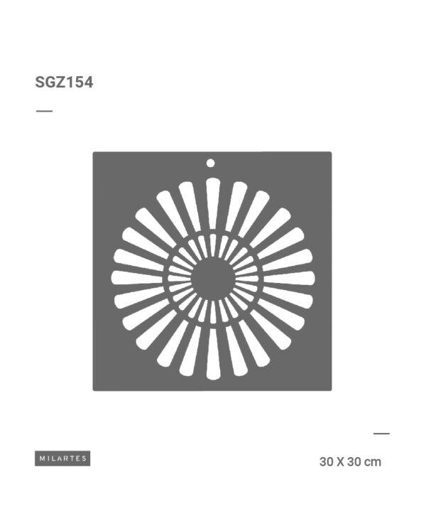 SGZ154