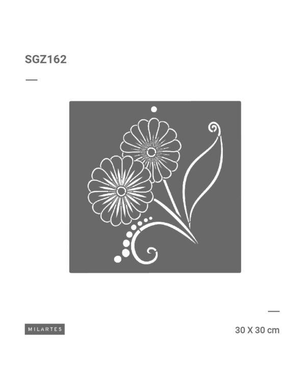 SGZ162