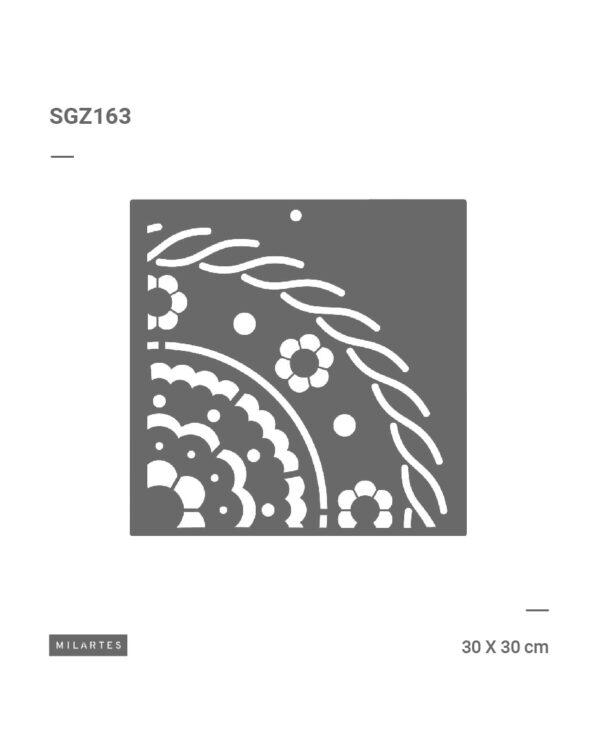 SGZ163