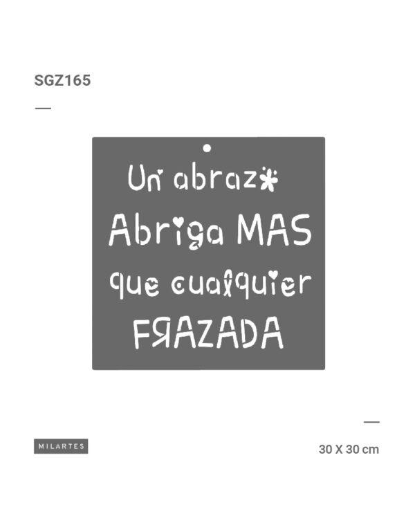 SGZ165