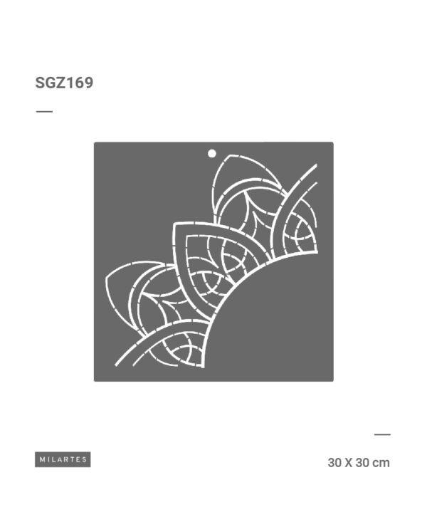 SGZ169