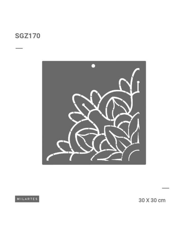 SGZ170