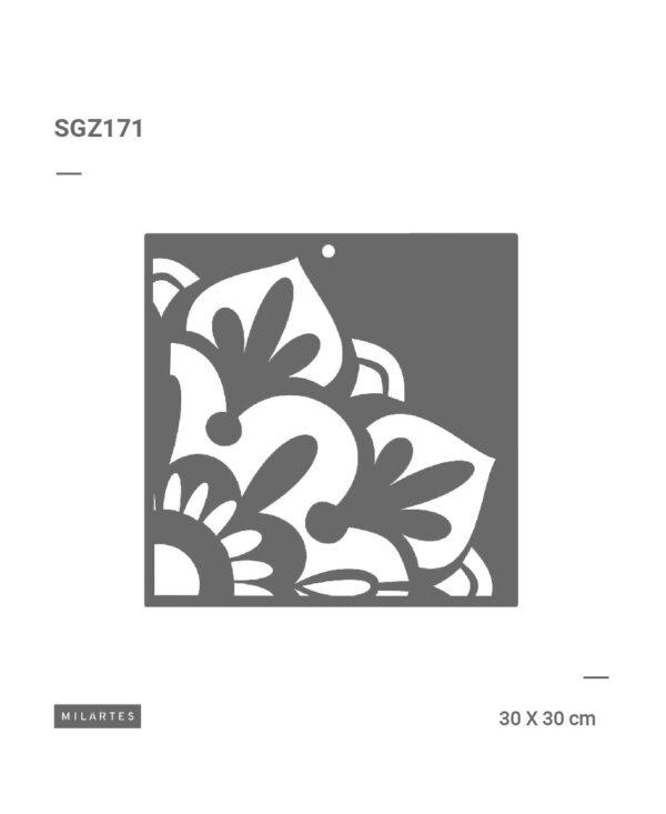 SGZ171