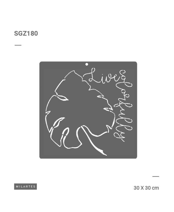 SGZ180