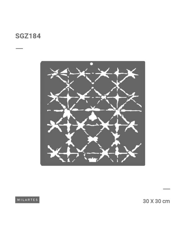 SGZ184