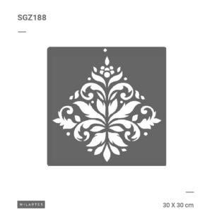 SGZ188