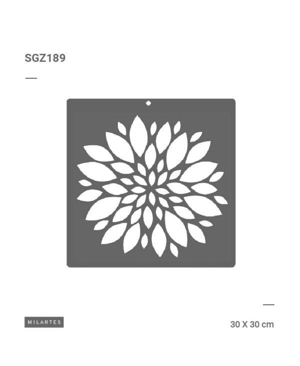 SGZ189
