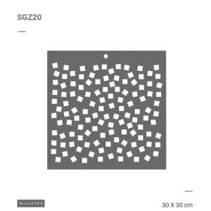 SGZ20