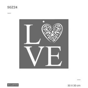 SGZ24