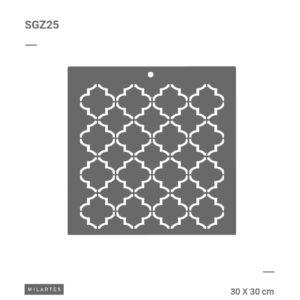 SGZ25