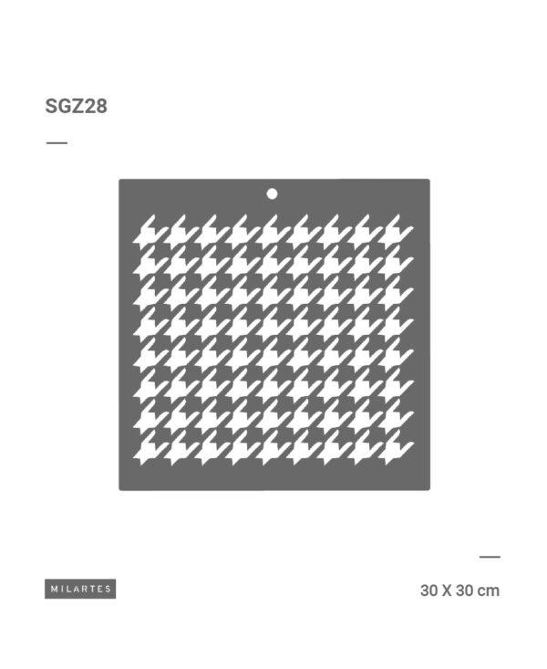 SGZ28