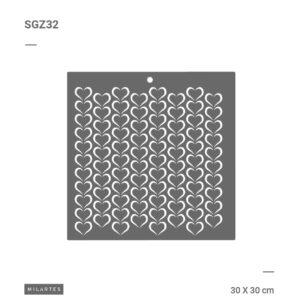 SGZ32
