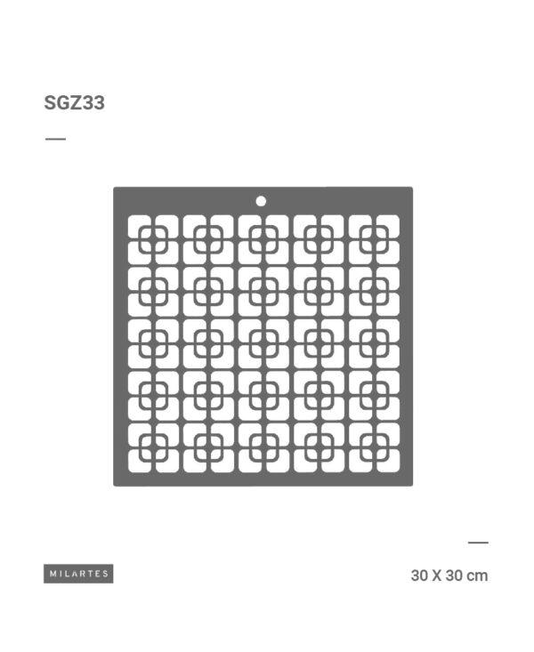 SGZ33