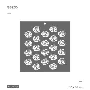 SGZ36