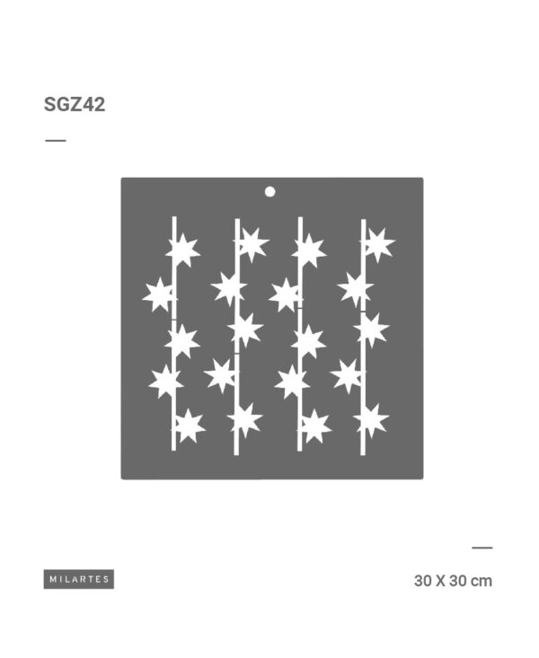 SGZ42