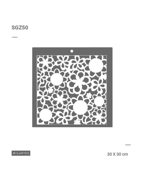 SGZ50
