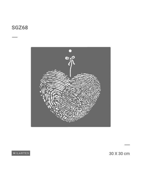 SGZ68