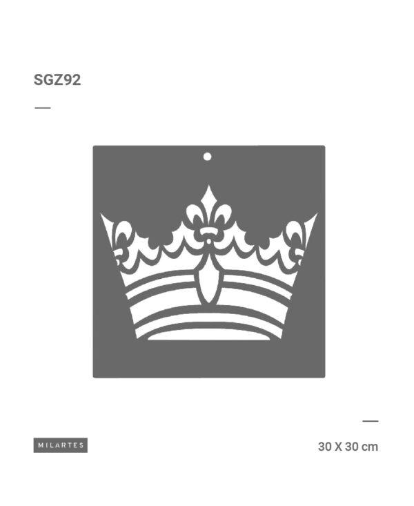 SGZ92