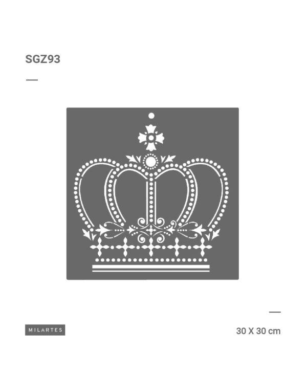 SGZ93
