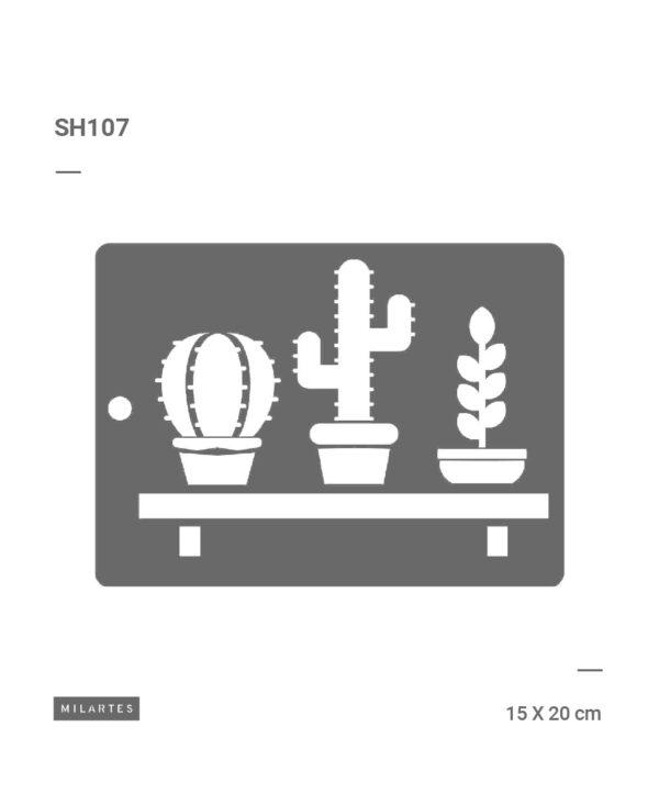 SH107