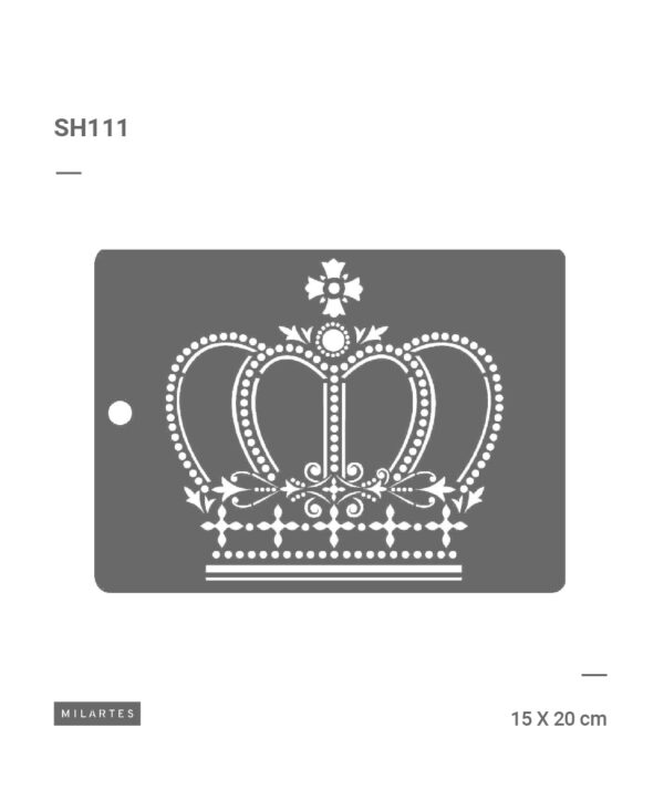 SH111