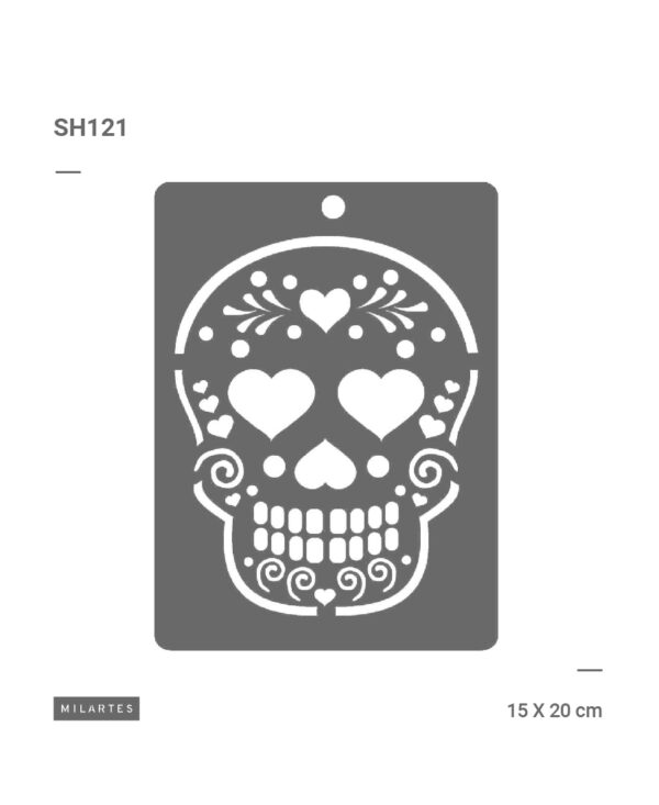 SH121