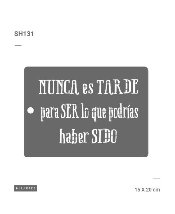 SH131