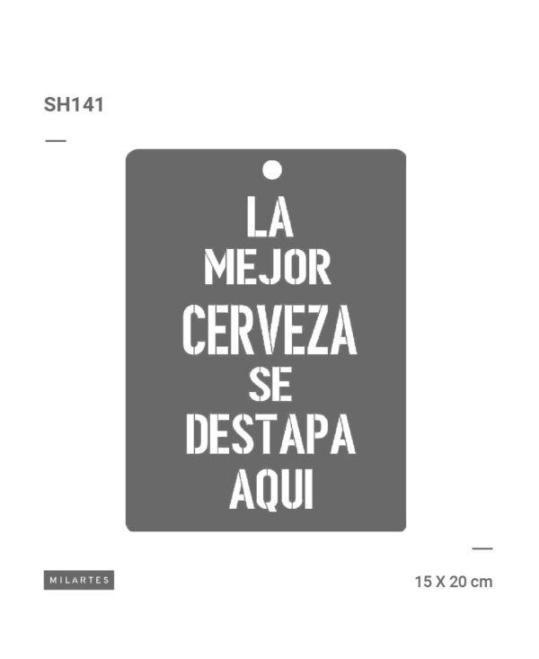 SH141