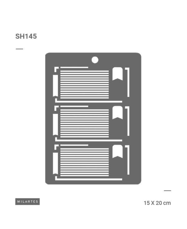 SH145