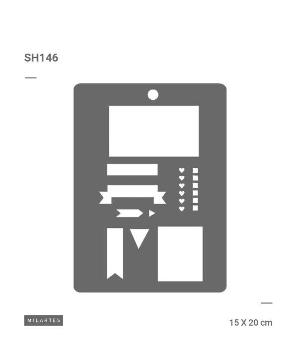 SH146