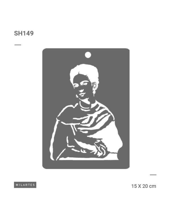 SH149