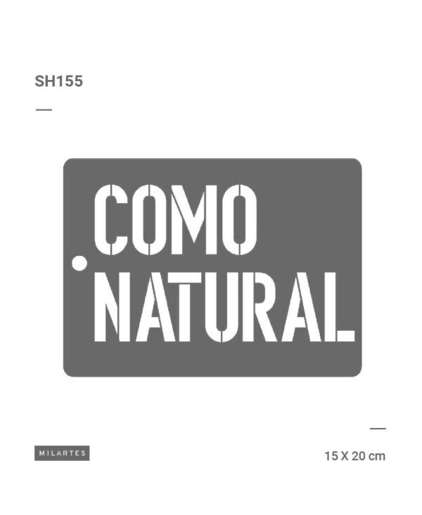 SH155