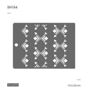 SH164