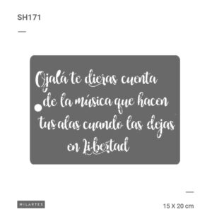 SH171