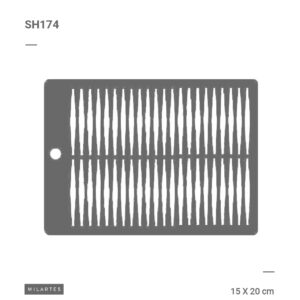 SH174