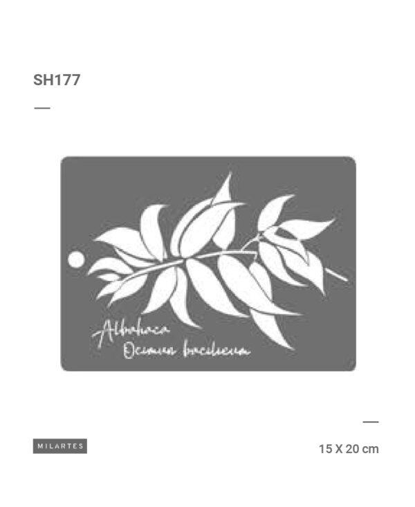 SH177