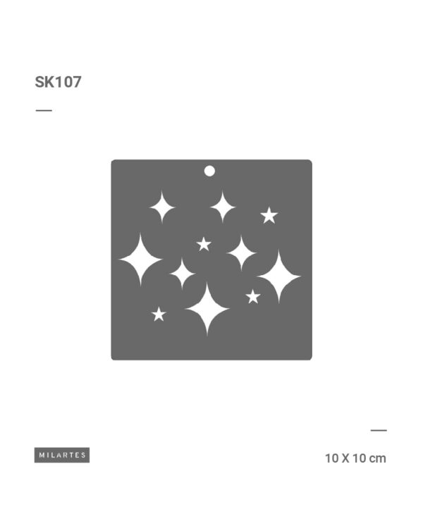 SK107