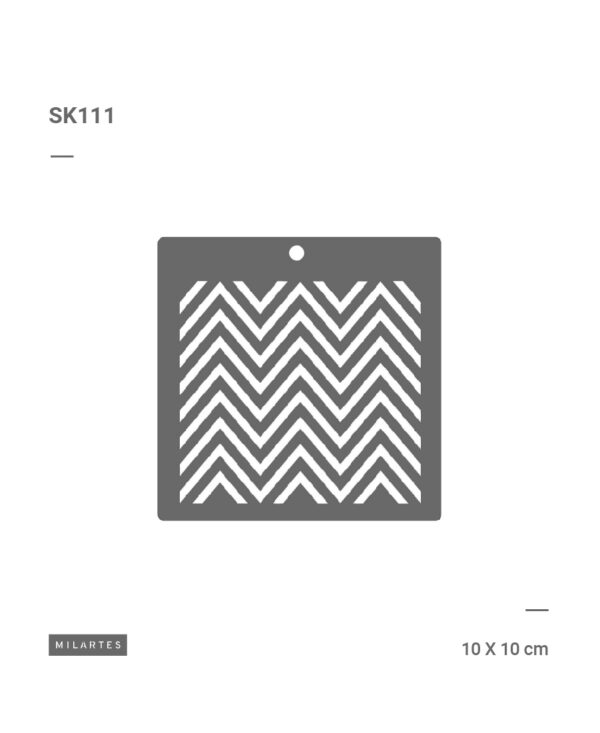 SK111