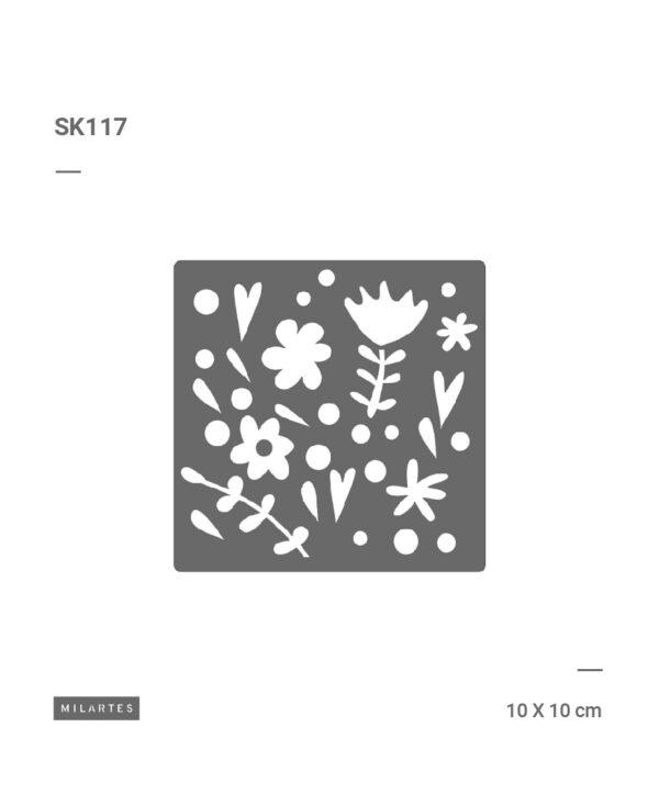 SK117
