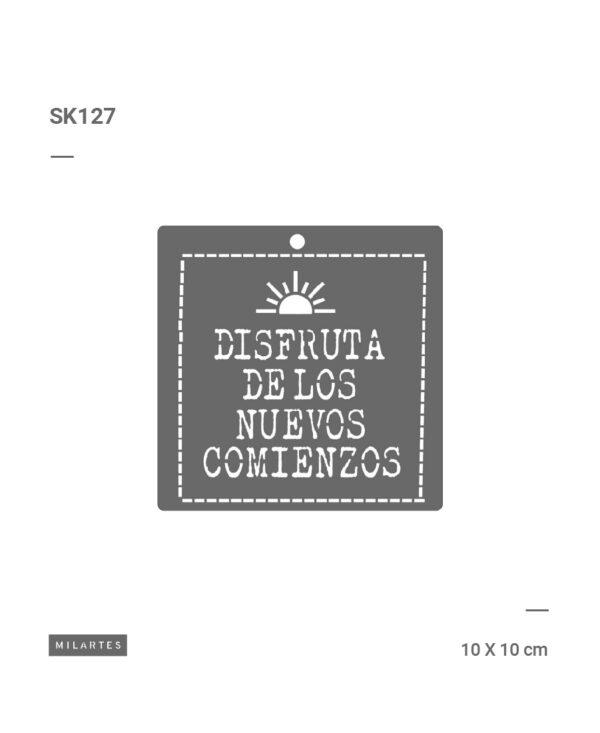 SK127