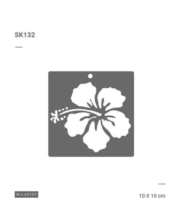 SK132