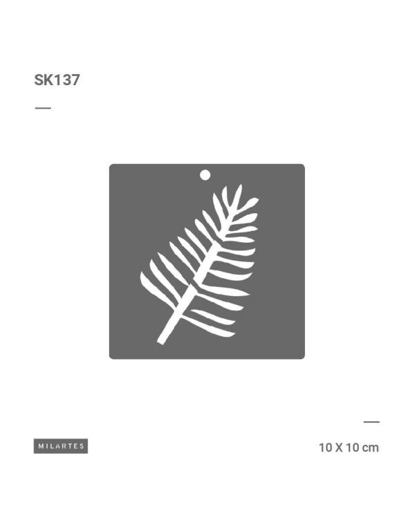 SK137
