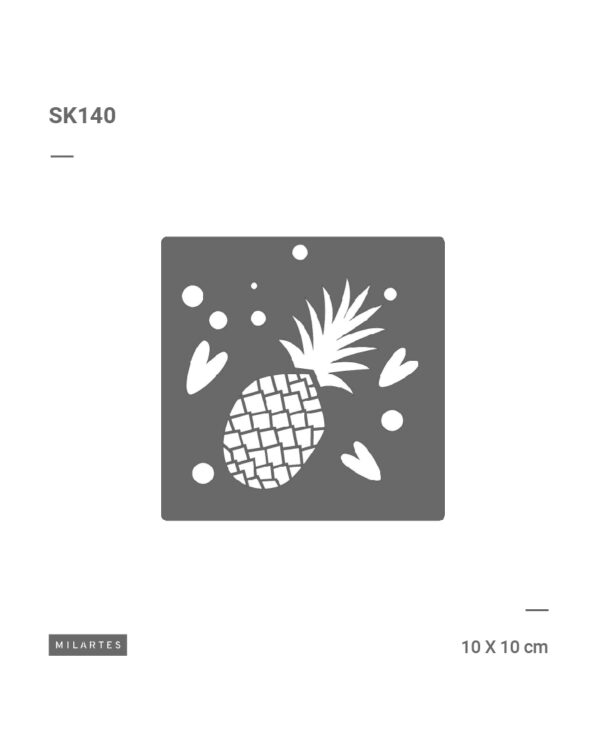 SK140